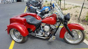 Motorcycles for Sale in Greeley, CO