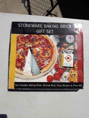 Stoneware for Sale in Santa Fe Springs, CA