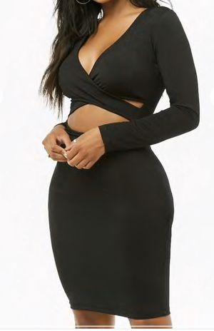 Bodycon Black DRESS👗 for Sale in West Palm Beach, FL