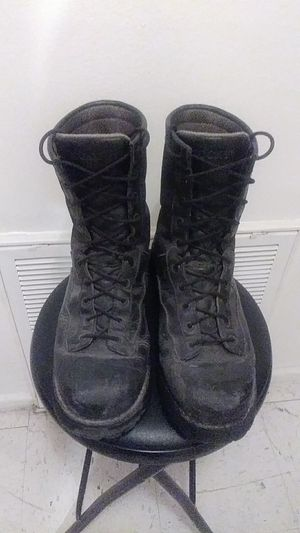 Men's Work Boots for Sale in Brawley, CA