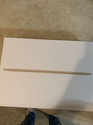 "MacBook 12"" for Sale in Fresno, CA"