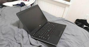 Dell Latitude E7440 - *Excellent condition* for Sale in Cypress, TX