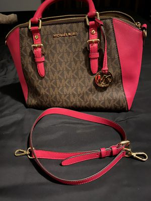 Mk purse for Sale in Ontario, CA