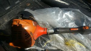 Echo weedeater srm225 for Sale in Angier, NC