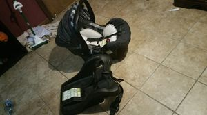 Car seat for Sale in North Little Rock, AR