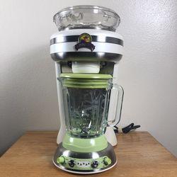 Margaritaville Frozen Concoction Maker Mixer DM1000 Key West Shave Ice Blender for Sale in Oregon City,  OR