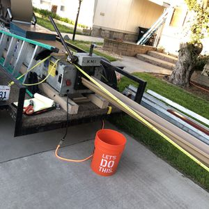 Rain gutters Roof Roofing for Sale in Fullerton, CA