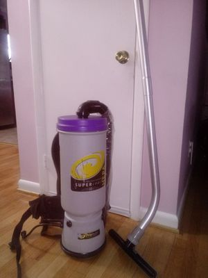 Vacuum cleaner comercial for Sale in Adelphi, MD