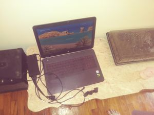 Gaming Laptop for Sale in Fort Smith, AR