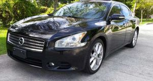 2010 For Sale Nissan Maxima for Sale in Louisville, KY