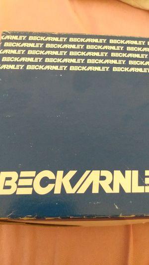 Berk Arnley 024-1271 timing chain for Sale in Norfolk, VA