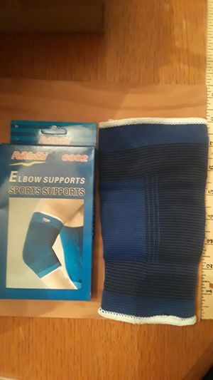 Elbow Support for Sale in Mountain View, CA