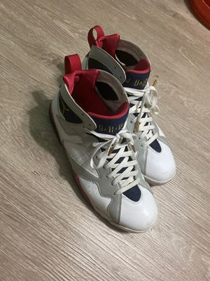 Free size 12 for Sale in Brooklyn, NY