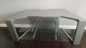 TV Stand (approx 36 in) for Sale in San Jose, CA