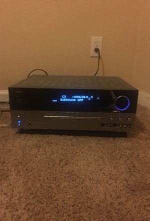 Harman/kardon stereo receiver for Sale in Stockton, CA