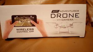 Drone for Sale in Stockton, CA