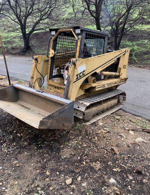Bobcat mini track for Sale in Hacienda Heights, CA