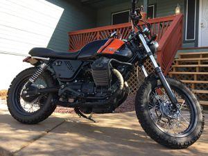 Moto Guzzi V7 special for Sale in Payson, AZ