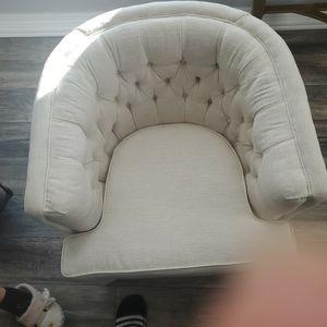Mini Couch for Sale in Aurora, IL