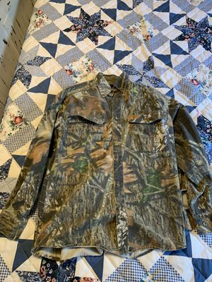 Camo Shirts for Sale in Grand Junction, CO