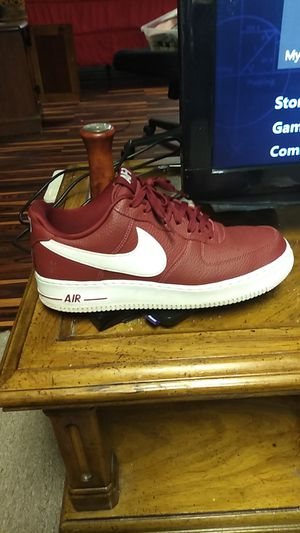 Af1 lv8 for Sale in Raytown, MO