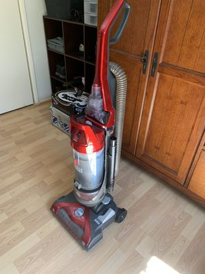 Hoover whole house vacuum for Sale in San Diego, CA