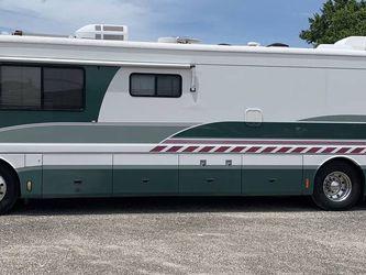 1996 American Dream Motor Coach for Sale in Hudson,  FL