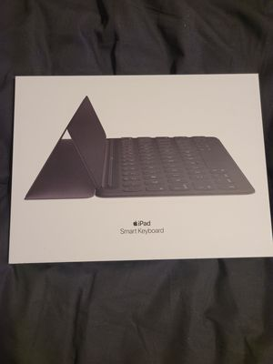 Apple Smart Keyboard for Sale in Tampa, FL