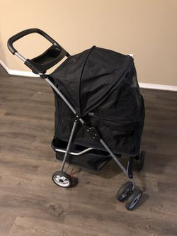 Pet stroller for Sale in Issaquah,  WA