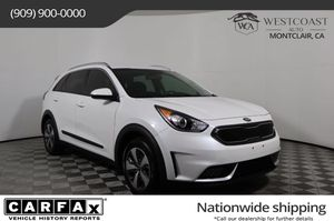 2017 Kia Niro for Sale in Montclair, CA
