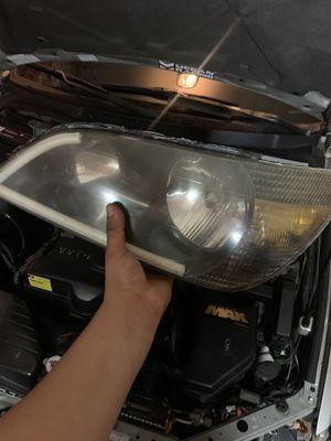 Is300 headlights for Sale in Los Alamitos, CA