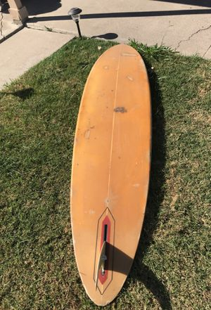 BC autosurf surfboard for Sale in Stockton, CA
