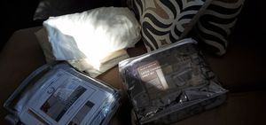 Sheet sets for Sale in San Leandro, CA