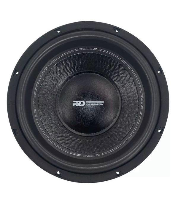 Subwoofer 2400 watt Sz 12