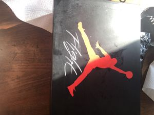 Retro Jordan 4 Nostalgia for Sale in Columbus, OH