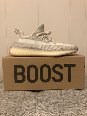 Yeezy Boost- Citrin size 11 Brand new for Sale in Winchester, CT
