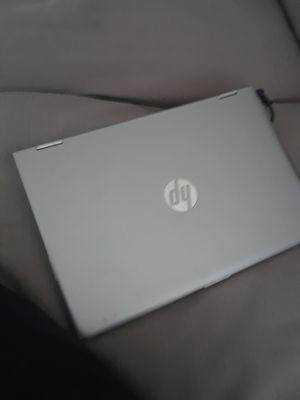 HP Pavillion laptop computer for Sale in San Luis Obispo, CA