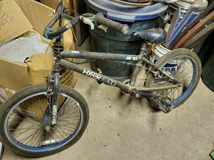 Boy's Hyper Bike Co Metro BMX Bike for Sale in Canby, OR