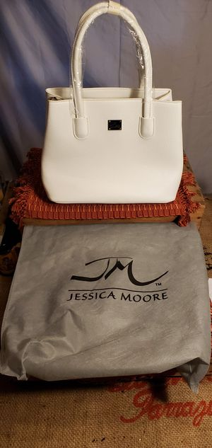 Tote bag by Jessica Moore for Sale in Proctor, MN