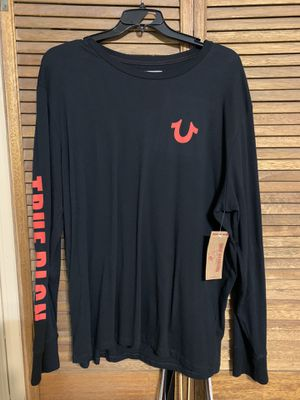 True Religion Shirt for Sale in Philadelphia, PA