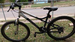 Giant Rincon mountain bike,6061 for Sale in Dallas, TX