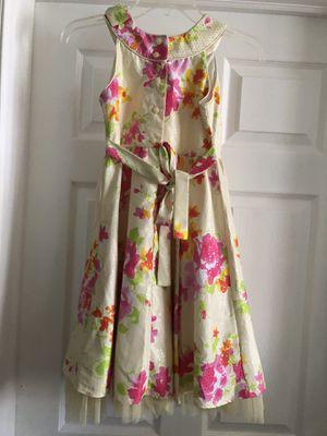 Sparkle Party Dress for Sale in New Castle, DE