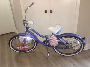 "24"" Huffy Cruiser bike for Sale in Davie, FL"