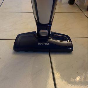 cordless vacuum for Sale in Costa Mesa, CA