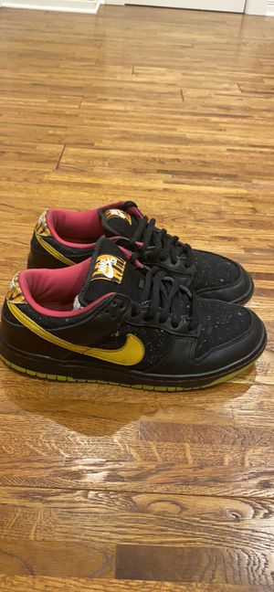 Nike SB Space Tiger for Sale in Chicago, IL
