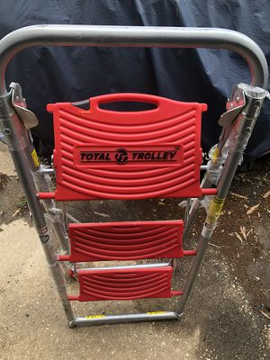 Step ladder for Sale in Mount Rainier, MD