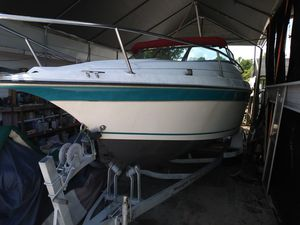 Doral 23 (TRADE OK) 1996 for Sale in Leesburg, FL