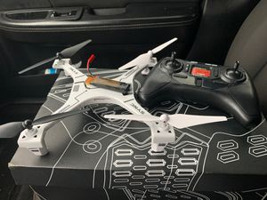 Sync drone for Sale in Laurel, MD