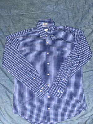 Peter Millar dress shirt for Sale in Durham, NC