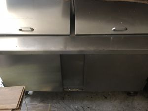 Commercial fridge for Sale in Fairfax, VA